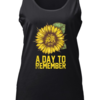 Pretty Sunflower a day to remember shirt