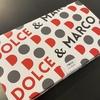 〜仕事帰りにDOLCE&MARCO 世界一のアップルパイを買ってみた!〜