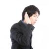 聴き上手になる為の4つのポイント(初級編)