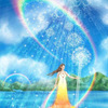 女神の帰還瞑想&女神の渦瞑想 (改訂版)
