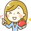 【LAWSON】お試し引換券祭がアツい!!