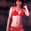 メロン記念日の柴田あゆみさんが22歳になりました。