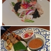 新宿タイ料理 エラワン