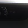 車の外気温41度( ;∀;)