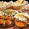 【オススメ5店】天王寺(大阪)にあるインド料理が人気のお店