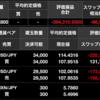 FX パーフェクト・オブ・資金管理