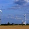 電力価格の暴騰に苦しむ欧州