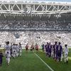 女子チーム:満員のアリアンツ・スタジアムでフィオレンティーナを下し、セリエA連覇を視界に捉える