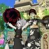 花の妖精 Flower Fairy