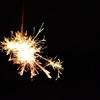 お祭り!花火大会2018 開催カレンダー!【関西】データベース