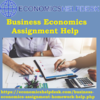 Hire Us for Best Business Economics Assignment