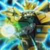 『新幹線変形ロボ シンカリオン THE ANIMATION』第47話 ちょっとした感想