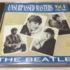 CD: ビートルズ The Beatles 「Unsurpassed Masters Vol.6」 【Rakutenラクマ】