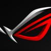 【追記報告】ASUS社「ROG Strix X570-I Gaming」の問題解決編!