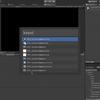 【Unity】Mac OS の Spotlight 検索のような機能を使用できる「unity-editor-spotlight」紹介