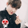 171202 Wanna One 公式Instagram - ウジン