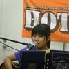 HOTLINE2014 店予選vol.1 レポート