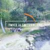 TWICE TV5を振り返る【スイスで暴れる8人 EP.3】