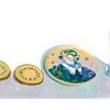 ロベルト・コッホって誰?2017年12月10日のGoogleロゴ!