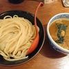 【渋谷ラーメン】道玄坂のつけ麺専門店「三田製麺所」に行って来た!【評価感想】