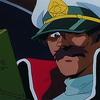 【ネタバレ有】ふしぎの海のナディア ときどきコイツはホントに良い奴なのか疑問になるネモ船長