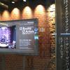 12Rooms 12Artists 12の部屋、12のアーティスト UBSアート・コレクションより@東京ステーションギャラリー