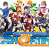【Mマス】THE IDOLM@STER SideM 1st STAGE ~ST@RTING!~ LIVE Blu-ray/DVD の件
