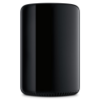 Mac_Pro_SMC_Firmware_Update_2.0