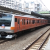 《知恵袋》【徹底解説!】JR東日本中央線E233系0番台の運用を解説する!