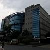 【工場内部写真追加】HTC工場にてHTC製品の開発の裏側を直接体験 #HTCグローバルレポーター