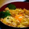 自炊は超安い!! 親子丼の自炊と外食の価格比較
