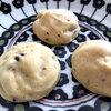 【手作りおやつ】優しい甘さ!?さつまいものミニパンを作りました。