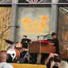 New Orleans Jazzfest, May 3 #2