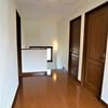 3階建て2世帯住宅の検討~積水ハウス中古3階・まとめ編~