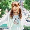 全国JOYSOUND様にてカラオケ配信開始!!