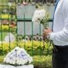 転職は大手と中小企業によって目的が大きく異なる。葬儀社への転職を例に伝えます