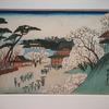 日本美術の流れ@東京国立博物館
