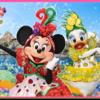 ディズニー・サマーフェスティバル2016 完売・品切れグッズ情報まとめ 【2016,08,18更新】