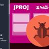 【Unity】ゲーム再生中に Trello にバグを報告できる「Trello Bug Tracker [PRO]」紹介($17.27)