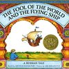 The Fool of the World and the Flying Ship; A Russian Tale by Arthur Ransome and Uri Shulevitz