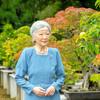 83歳の誕生日を迎えた美智子皇后