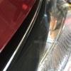スバル   GP7   XV  車検整備  タイヤ交換