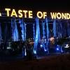 タイの音楽フェス「Wonderfruit Festival」へ行ってきました②