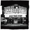 YOUR STORY / JUJU (2020 FLAC)