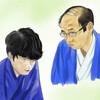 第61期王位戦第3局 藤井聡太棋聖が3連勝