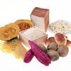 炭水化物ダイエットと脂質ダイエット、どっちが痩せる?リバウンドとの関係は?