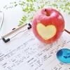 【卵巣がん】科学療法TC4クール②回目 腹水検査の結果がでました【ステージ4】