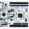 【電子工作】【Lチカ】STM32マイコンでLチカを試す