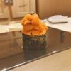 鮨ふじまさに行ってきた。恵比寿の脅威コスパの高級お寿司