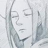 七つの大罪〜神々の逆鱗〜18話感想「リュドシエル様、復っっ活!!」